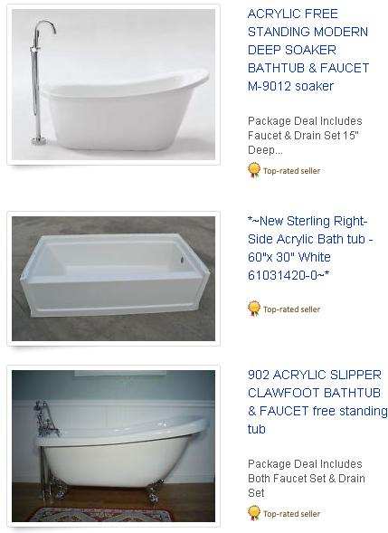 maax bathtubs reviews florida, mangonia park | small drop in bath